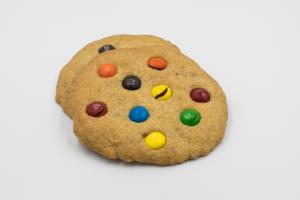 Basti Cookie