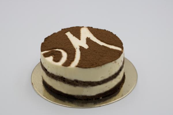 Cheese Cake Tiramisu Monoporción